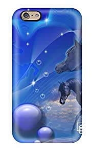 QSJnWaw6876FWcur Free Phone Awesome High Quality Iphone 6 Case Skin