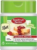 Ball 71065 4.7 Oz Pectin Flex Batch Mix