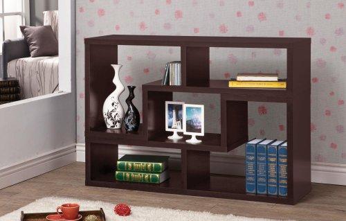 Coaster Home Furnishings 800329 Contemporary