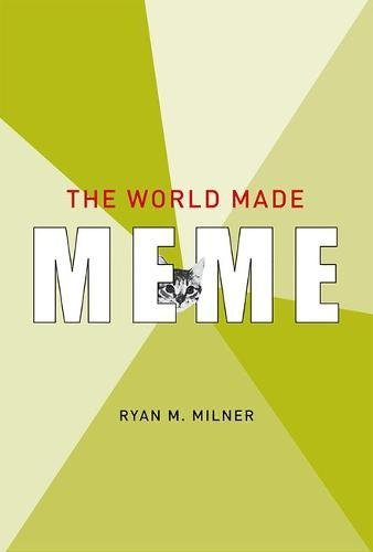 Meme [Pdf/ePub] eBook