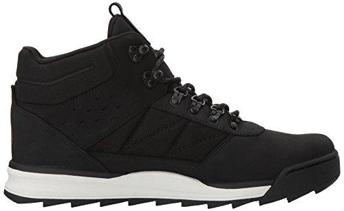 GTX Black Boot Men's Volcom Shelterlen Winter White E4qOUnAHg