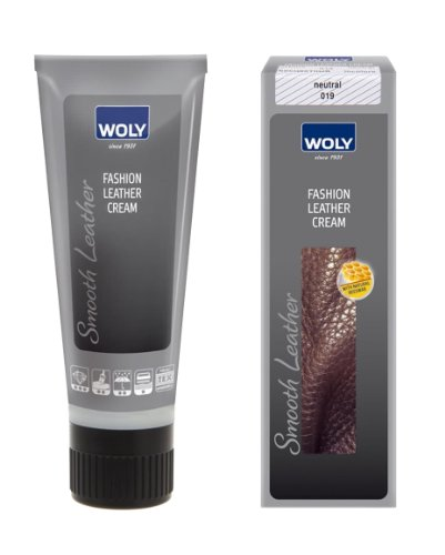 woly-fashion-neutral-leather-protector-guards-against-dirt-moisture-produces-glossy-shine-for-design
