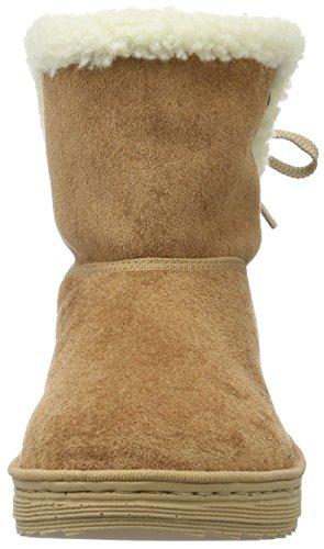 Stivali Offwhite Rieker Slouch Brown Da 20 Y7873 antilope Donna 6wfqrT0x6
