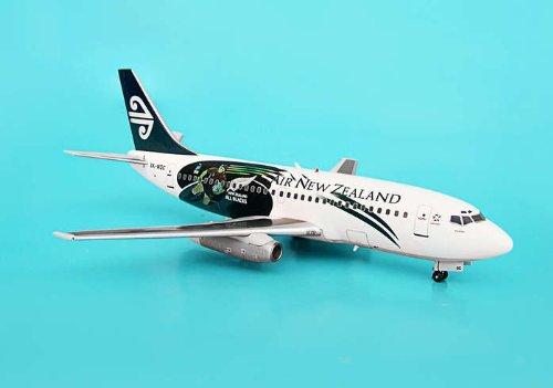 aviation200-1-200-scale-model-aircraft-av2732234-air-new-zealand-737-200-1-200-all-blacks-no-nz-nqc