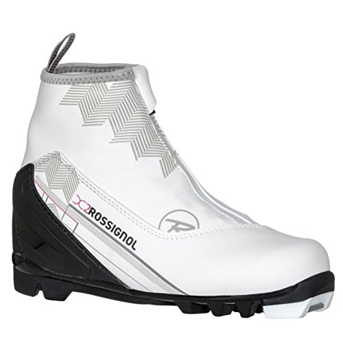 Rossignol X-2 FW XC Ski Boots Womens Sz 6 (37) for sale  Delivered anywhere in USA