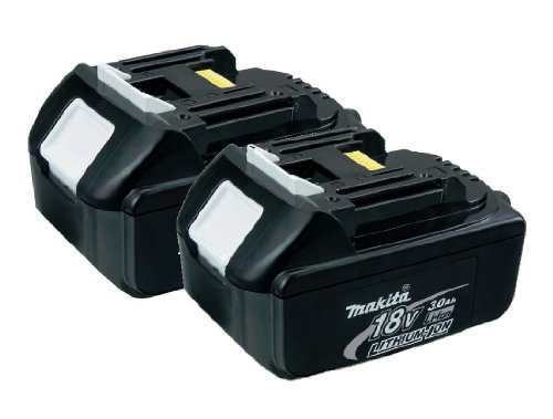 makita-bl1830-2-18-volt-30-ah-battery-2-pack