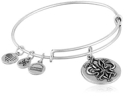 alex-and-ani-fleur-de-lis-iii-expandable-rafaelian-silver-bangle-bracelet
