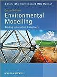 Environmental Modelling, , 0470749113