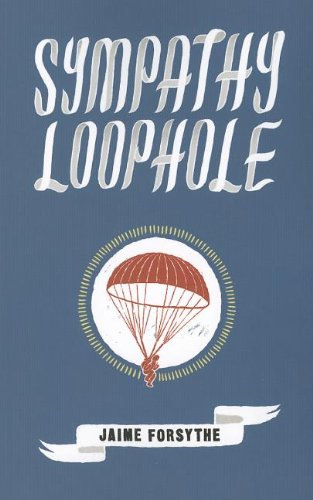Download Sympathy Loophole ebook