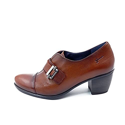 Femme Tsf Project or jp Sale Hot FluchosChaussures vm0P8ONnyw