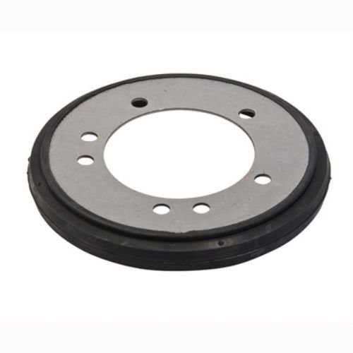 Friction Drive Disc for Bolens Troy Bilt 1720859 Snow Thrower Disc