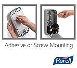 Purell PUREL Advanced Hand Sanitizer Foam TFX