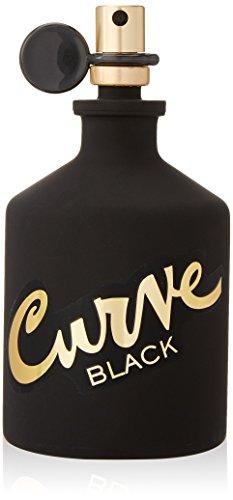 liz-claiborne-curve-cologne-spray-for-men-42-ounce