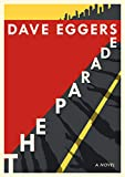 Image of The Parade: A novel