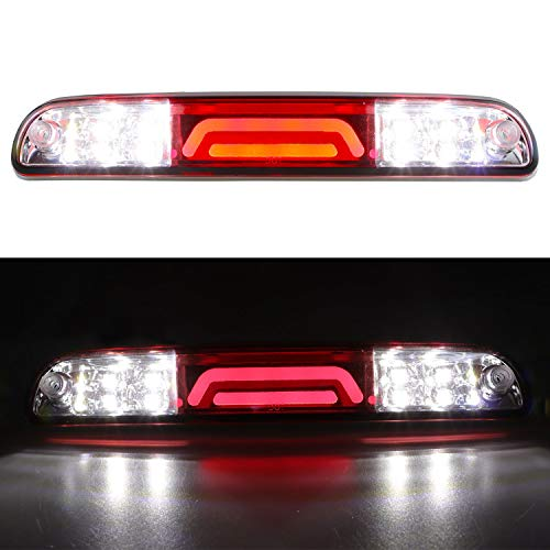 01 ranger led lights - 5