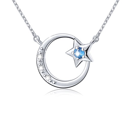 925-sterling-silver-blue-star-and-crescent-moon-necklace-18
