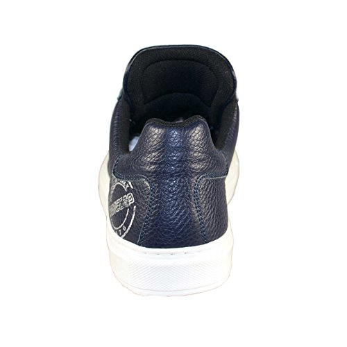 MECAP Mann und für EmersonJust p Blau Frau Sneakers r6rqfSZ