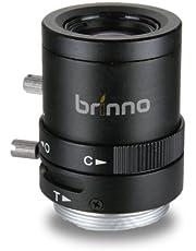 Brinno BCS 24-70 Brinno Weitwinkel-Objektiv für Zeitraffer-Kamera TLC200Pro