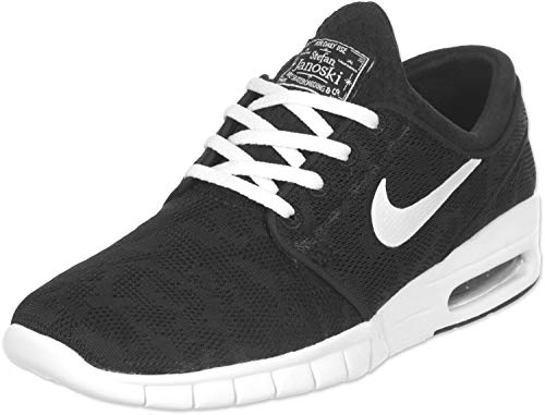 Sweatpant Club Nike Swoosh Cuff Nike White Sportswear Black RxCgxH