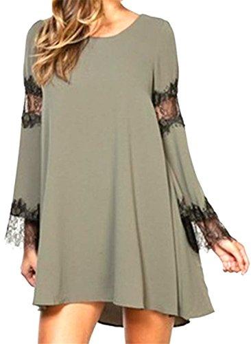 Buy beautiful short dresses pinterest - 8