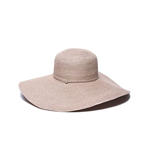physician-endorsed-womens-sophia-fine-toyo-braid-large-brim-floppy-hat-with-rated-upf-50-sand-one-si