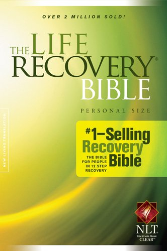 The-Life-Recovery-Bible-NLT-Personal-Size