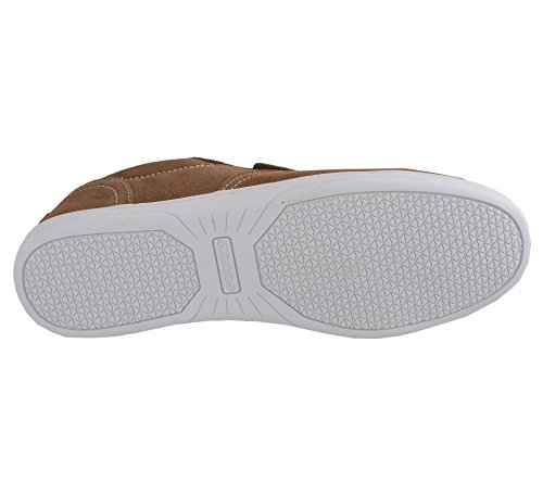 Dickies Delta chaussure homme