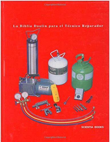 la-biblia-doolin-para-el-tecnico-reparador-acondicionamiento-de-aire-refrigeracion-bombas-de-calor-calefaccion