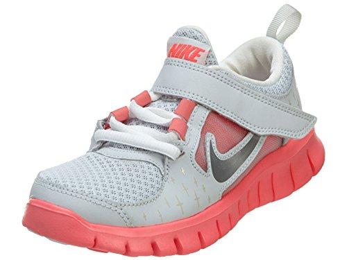 Nike Herren Roshe One Hyp BR Turnschuhe Grau