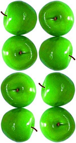 Faux Apple - 7