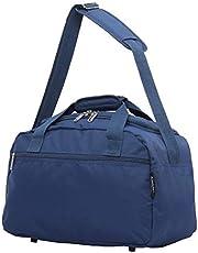 Aerolite 40x20x25 New November Ryanair maximale grootte handbagage handbagage onder stoel flight bag