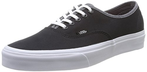 Vans Authentic Authentic Vans T Black amp;c dOxSanSRH