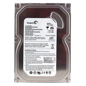 Seagate DB353 160GB UDMA 100 7200RPM 2MB IDE Hard Drive - Seagate 160 Gb Hard Drive