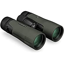 Vortex Optics Diamondback Roof Prism Binoculars