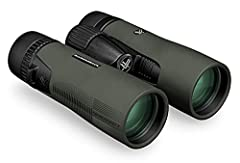 Your favorite Binoculars, the Vortex Diamondback, have undergone a complete redesign and become the 2016 New Diamondback. The redesign offers improved functionality, look, and optical system. The new sleek design features long clean lines and...