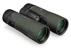 Image of the product Vortex Optics Diamondback that is listed on the catalogue brand of Vortex Optics.