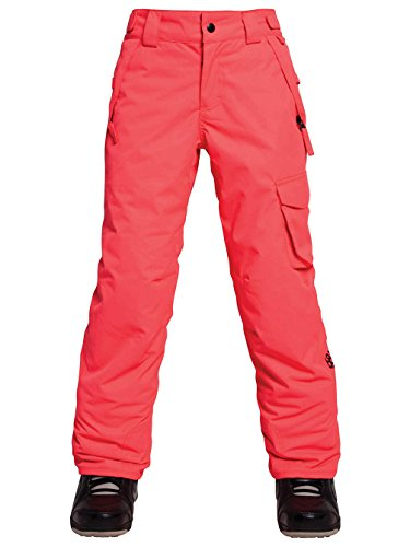 686 Agnes Insulated Snowboard Pant Girls by 686