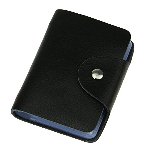 26-pockets-business-card-holder-witery-versatile-soft-premium-leather-business-card-wallets-credit-c