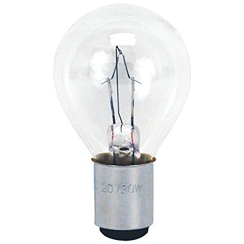 6 Qty. BLC Ushio Bulb 120v 30w Lamp 1000060