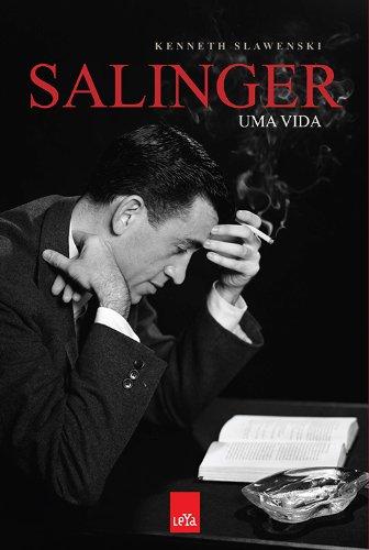 Salinger. Uma Vida