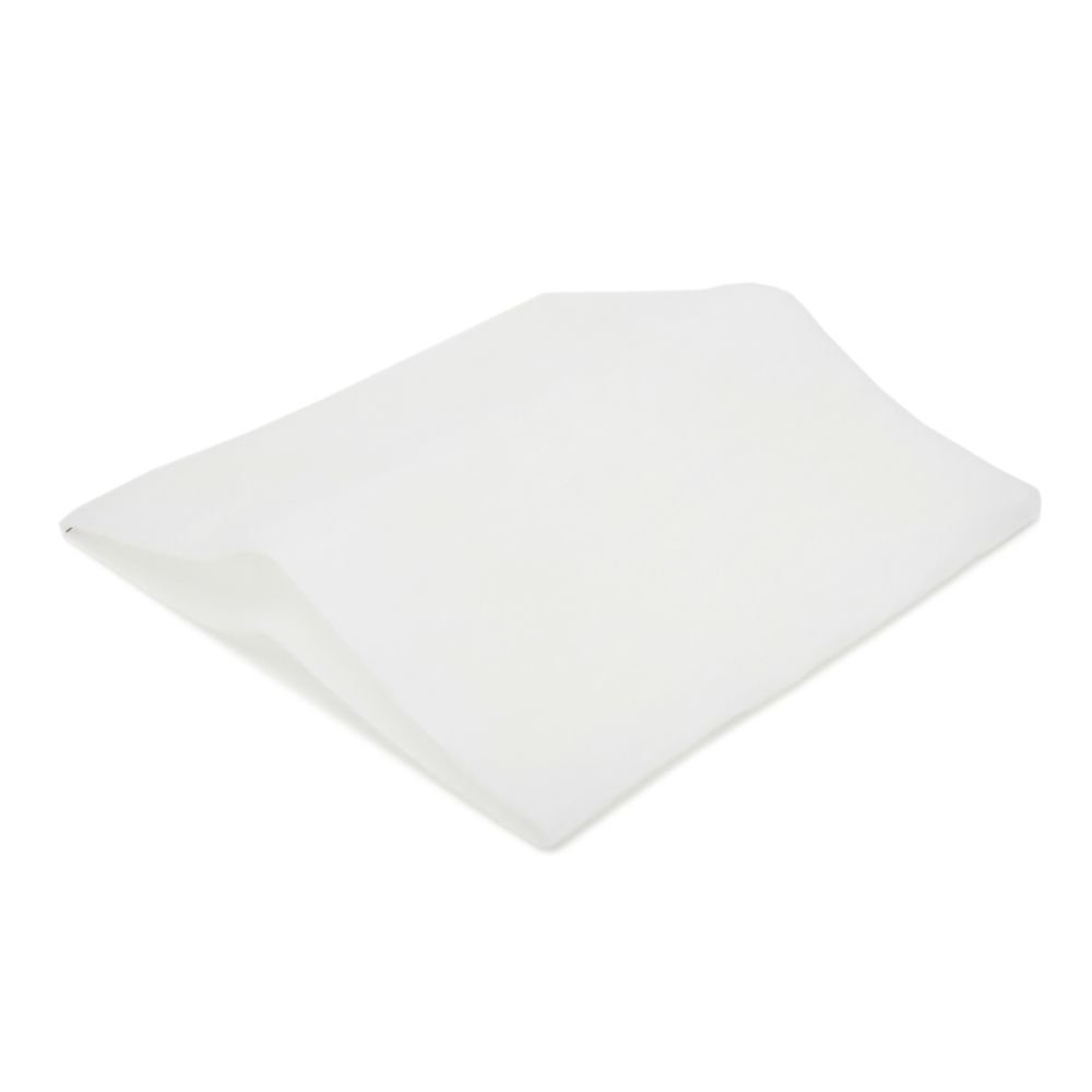 Kenmore 14916 Humidifier Pad Genuine Original Equipment Manufacturer (OEM) Part White by Kenmore