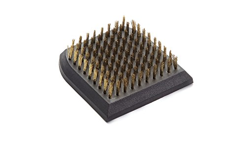 Outset 76174 Solus Collection Grill Brush Replacement Bristles