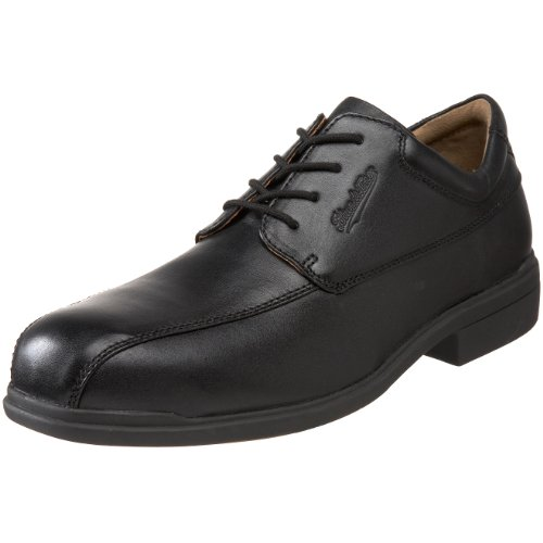 Blundstone Work Series 780,Black,10.5 M AU/11.5 M US - Ultimate Work Oxford