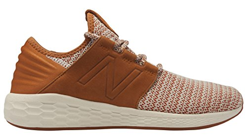 Cruz Birch Orange Ho2 Hemp Homme Hygge Balance Baskets Fresh Canyon Pack New Faom Faded V2 ptqFwO
