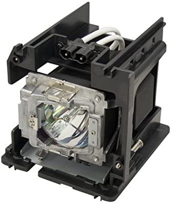 H1080 Vivitek Projector Lamp Replacement with Original Quality Osram Brand Bulb Inside