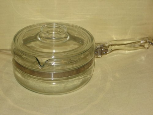 flameware cookware - 5