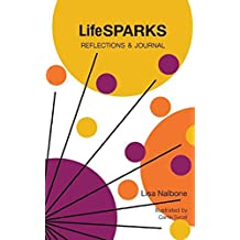 LifeSPARKS Reflections and Journal (LifeSPARKS ABCs)