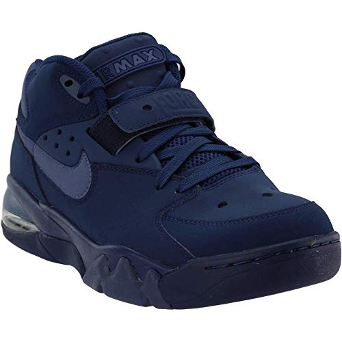Fitness Multicolore 400 Nike navy Max Diffused Chaussures Air De Homme Force Bluee xwBHUwX7