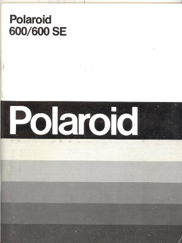 41woOb2c53L - Polaroid Snap special Function and Review