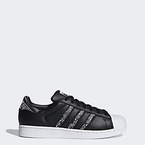 adidas Superstar Shoes Men's